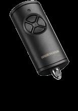 Handsender HSE 4 BS
